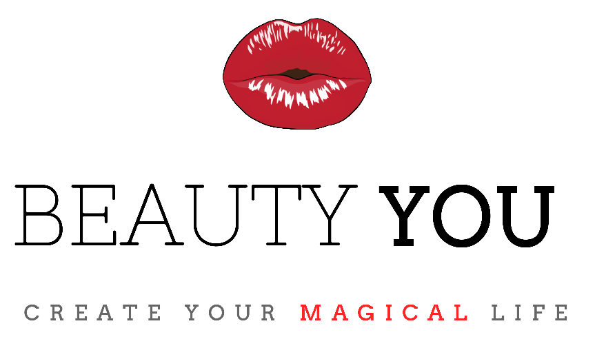 Academy - Beauty You